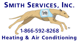 Smith Services, Inc.